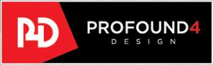 Profound 4 Design