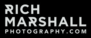 Rich Marshall Photography