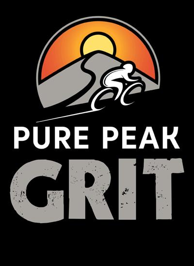 Pure Peak Grit Endurance Hill Challenge